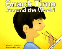Snack_Time_Around_the_World