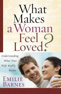 What_Makes_a_Woman_Feel_Loved?