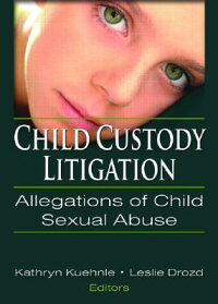 Child_Custody_Litigation:_Alle
