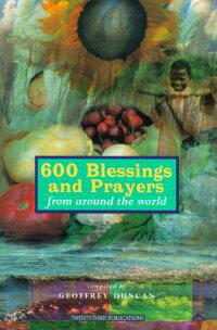 600_Blessings_and_Prayers:_Fro
