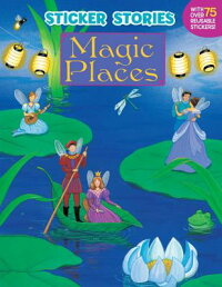 Magic_Places