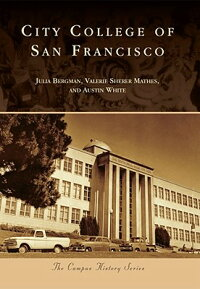 City_College_of_San_Francisco