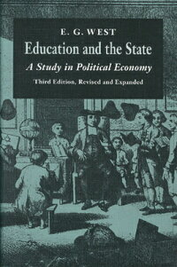 Education_and_the_State:_A_Stu
