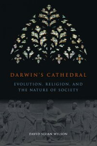 Darwin's_Cathedral:_Evolution,