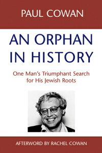 An_Orphan_in_History:_One_Man'