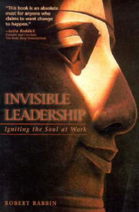 Invisible_Leadership:_Igniting