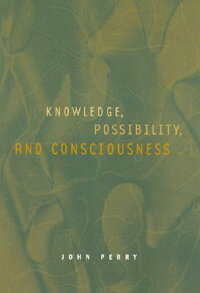 Knowledge,_Possibility,_and_Co