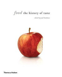 FOOD:THE_HISTORY_OF_TASTE(H)