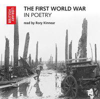 TheFirstWorldWarinPoetry[TheBritishLibrary]