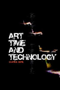 Art,_Time_and_Technology
