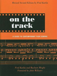 On_the_Track:_A_Guide_to_Conte