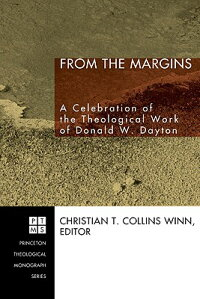 From_the_Margins:_A_Celebratio