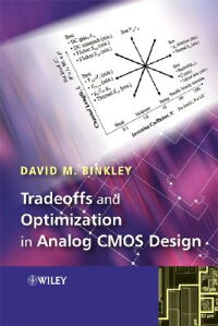 Tradeoffs_and_Optimization_in