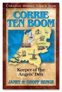 Corrie_Ten_Boom:_Keeper_of_the