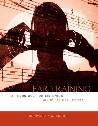 EarTraining,Revised