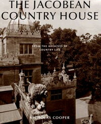 The_Jacobean_Country_House:_Fr