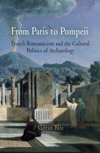 From_Paris_to_Pompeii:_French