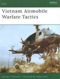 Vietnam_Airmobile_Warfare_Tact