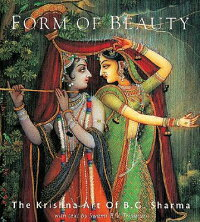 Form_of_Beauty:_The_Krishna_Ar