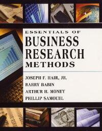 Essentials_of_Business_Researc