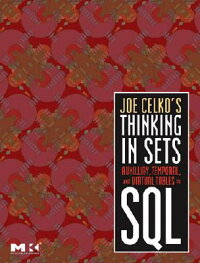 Joe_Celko's_Thinking_in_Sets: