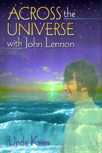 Across_the_Universe_with_John