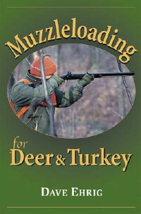 Muzzleloading_for_Deer_and_Tur