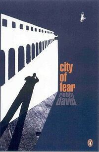 City_of_Fear