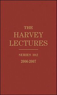 The_Harvey_Lectures