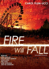 Fire_Will_Fall