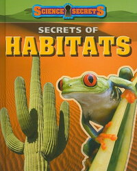 Secrets_of_Habitats