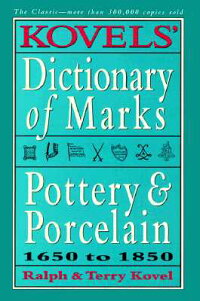 Kovels'_Dictionary_of_Marks_--
