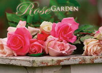 RoseGardenBoxedNotecards