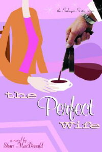 The_Perfect_Wife