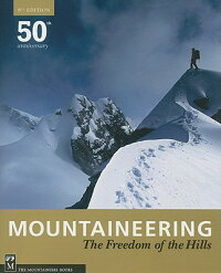 Mountaineering:_The_Freedom_of