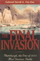 The_Final_Invasion:_Plattsburg
