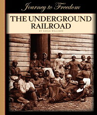 The_Underground_Railroad