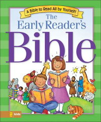 The_Early_Reader's_Bible