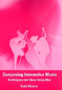 Composing_Interactive_Music:_T