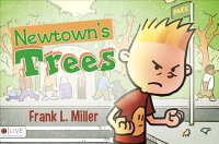 Newtown'sTrees[FrankL.Miller]