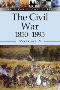 The_Civil_War_1850-1895