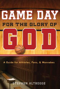 Game_Day_for_the_Glory_of_God: