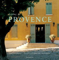 LIVING_IN_PROVENCE(H)