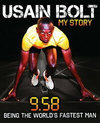 Usain_Bolt:_My_Story:_9.58:_Be