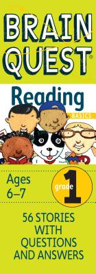 Brain_Quest_Grade_1_Reading