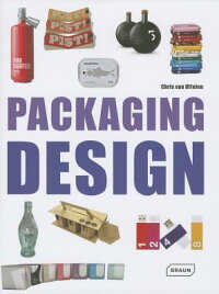 PackagingDesign[ChrisVanUffelen]