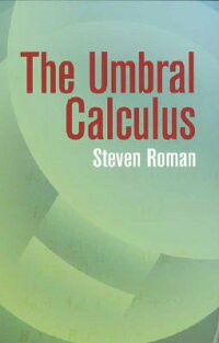 The_Umbral_Calculus