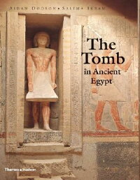 The_Tomb_in_Ancient_Egypt:_Roy