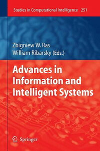 Advances_in_Information_and_In