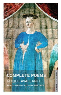 Complete_Poems